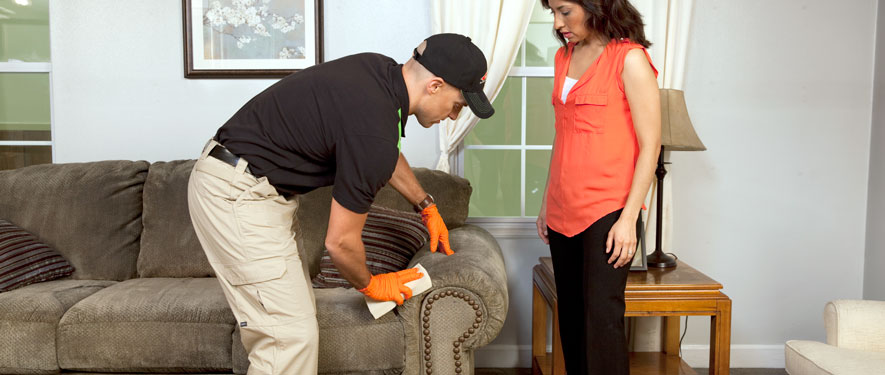 Atherton, CA carpet upholstery cleaning