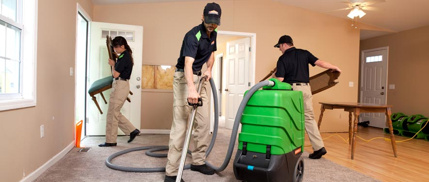 Atherton, CA cleaning services